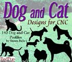 Dog and Cat Designs