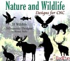 Wildlife Designs